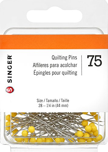 lting Pins, 75-Count ()