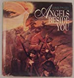 Angels Beside You, James N. Pruitt, 0380777665