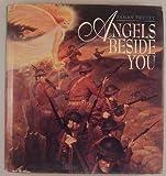 Angels Beside You, James N. Pruitt, 0380777665