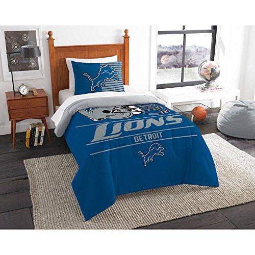 (NFL Detroit Lions