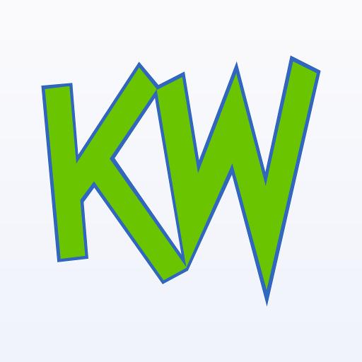 Kids Health Tips (Kidzworld: Kids Social Network)