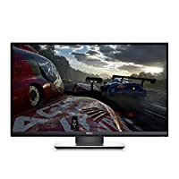 Dell S2417DG 24-Inch QHD Gaming Monitor