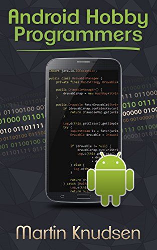 Android Hobby Programmers: How to manage a small hobby Android business