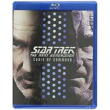 Star Trek: Next Generation - Chain of Command