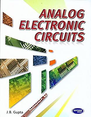 buy analog electronic circuits book online at low prices in indiabuy analog electronic circuits book online at low prices in india analog electronic circuits reviews \u0026 ratings amazon in