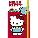 Hello Kitty Pocket Planner 2 Year (2016)