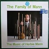 Family of Mann
