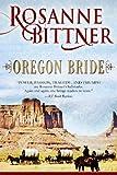 Oregon Bride (The Bride Series)