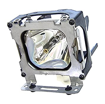 V7 - Lámpara para proyector (DUKANE, HITACHI, LIESEGANG, PROXIM ...