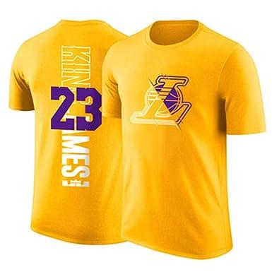Camiseta de Baloncesto de los Toronto Raptors Kawhi Leonard ...