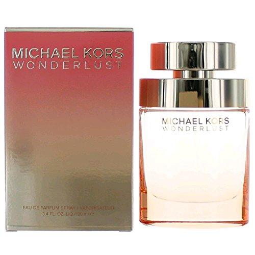 michael-kors-wonderlust-eau-de-parfum-spray-34-ounce