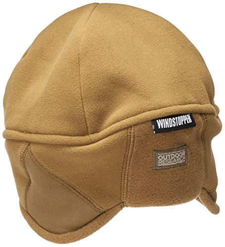 outdoor-research-windwarrior-hat-coyote-large-x-large