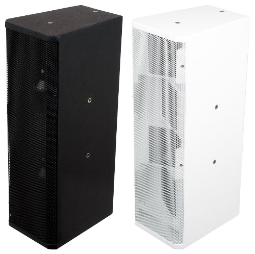 Line Array Speaker Cabinet - 8