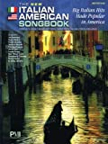 The New Italian American Songbook 2nd Edition Italian Hits Popular In America