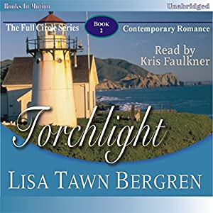 Torchlight Audiobook