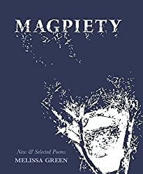MAGPIETY