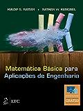 Matemática Básica para Aplicações de Engenharia