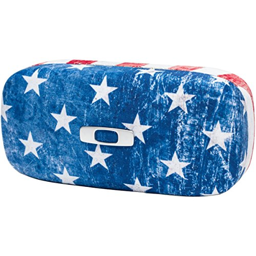 Oakley Square O Hard Sunglass Case - USA - Oakley Usa