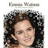 Emma Watson (Stars of Today)