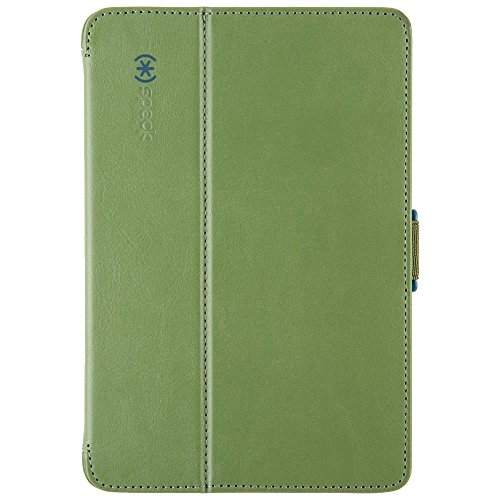 Speck Products StyleFolio Case iPad