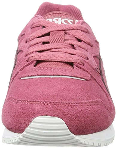 Asics Women's Gel-Movimentum Gymnastics Shoes, Pink Pink (Mauve Wood)
