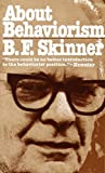 ISBN 0394716183