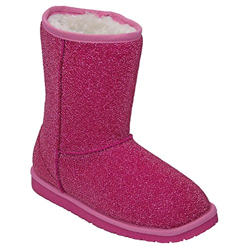 inch Hot Pink DAWGS Frost Womens' Boots Frost 9 8gHqFwSH