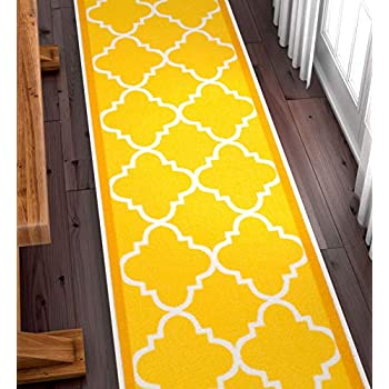 Amazon Com Custom Size 22 Quot Wide By Select Your Runner