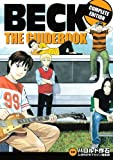 BECK THE GUIDEBOOK COMPLETE EDITION (KCデラックス)