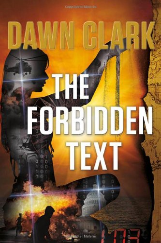 Download The Forbidden Text (Transformational Thriller) PDF