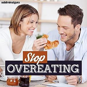 Stop Overeating Speech
