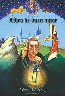Libro de buen amor (Cervantes & Co. Spanish Classics) (Spanish Edition)