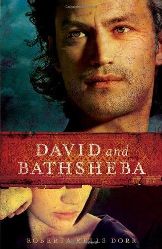 David and Bathsheba