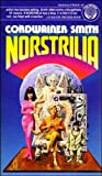 Norstrilia, Cordwainer Smith, 0345278003