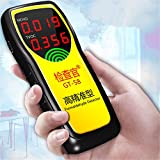 GT-58 Professional Formaldehyde Detector Indoor Air Quality Tester Benzene Measure
