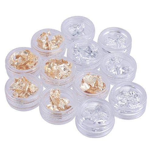 12-pot-nail-art-glitter-gold-silver-paillette-flake-chip-foil-acrylic-uv-gel-paper