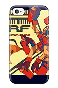 meilinF000LeeJUngHyun VviFYWN19914suQPi Case For Iphone 5c With Nice Jet Set Radio Action Platform Sports Grind Sega Anime Game AppearancemeilinF000