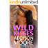 Wild Kisses (3:AM Kisses Book 7)
