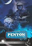 PENTON: The John Penton Story (DVD)