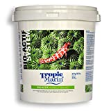 Tropic Marin 190506 200 gallon Bio Active Salt Bucket