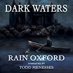Dark Waters: Elemental, Book 1 | Rain Oxford