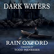 Dark Waters: Elemental, Book 1 | Rain Oxford