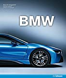 img - for BMW: Jubilee Edition book / textbook / text book