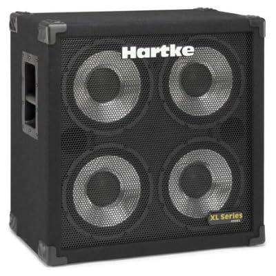 hartke-410xl-bass-cabinet
