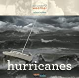 Our Wonderful Weather: Hurricanes, Valerie Bodden, 0898129206