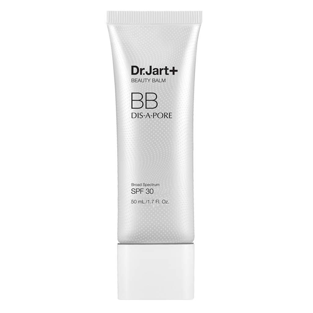 Dr. Jart+ BB Dis A Pore Beauty Balm 50ml