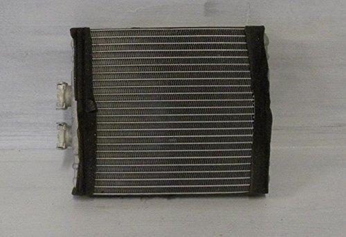 Audi A2 Heater Matrix: