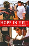 Hope in Hell, Dan Bortolotti, 1552978656
