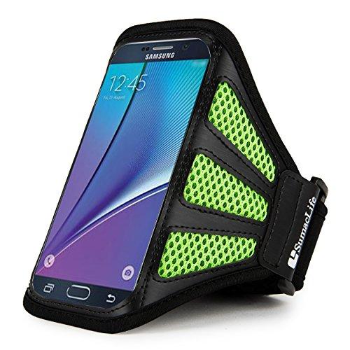 SumacLife Running Sports Armband Samsung