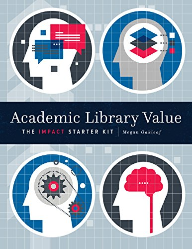 Academic Library Value: The Impact Starter Kit